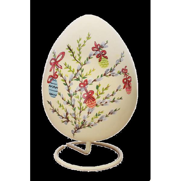 Small eastern egg